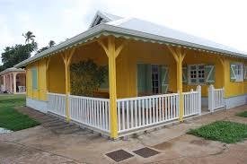 Construire Sa Maison En Kit Bois Perfect Juai Construit Ma Maison