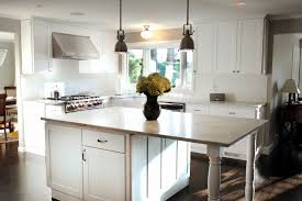 Picture 38 of 50 White Kitchen Cabinet Doors Beautiful White