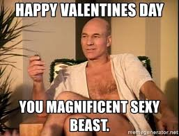 Image result for sexy valentine memes
