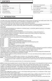 alpha intec 12s 18s 28s pdf