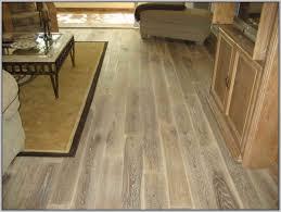 cost of ceramic tile tile installation s per