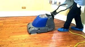 steam mop for tile best floor steamers best mop for tile floors steam mop tile floors