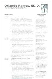 Resume Template Construction Construction Project Manager Resume ...