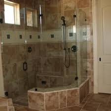 bathroom remodeling austin tx. Bathroom Remodel Thumbnail Size Sunroom Remodeling Austin Tx Contractor By Crystal Sunrooms In Ct Designs O
