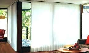 window treatment for front door front door window covering ideas robertocatalinme window treatment ideas for glass