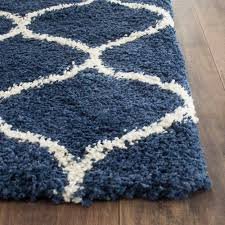 59 most fab light blue area rug gray area rug blue area rugs 8x10 black rug