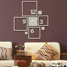 Small Picture Geometric Wall Decals Online Geometric Wall Decals for Sale