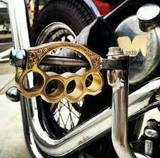 badass motorcycle accessories jugjunky com motorcycle