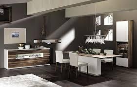 modern dining room lighting fixtures. dining room light fixtures modern lighting