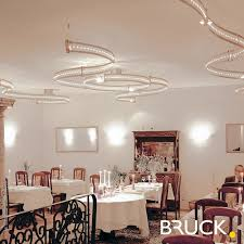 bruck lighting track systems. Beautiful Bruck Lighting For Dining Room Large Setting Track Systems B