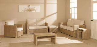 furniture sofa online chennai. picture of morgan rattan sofa set furniture online chennai