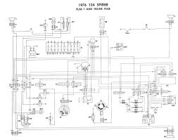 cj7 fuse box diagram dolgular com 1978 jeep cj5 fuse panel diagram at 1978 Jeep Cj7 Fuse Box Diagram