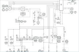 mobility scooter wiring diagram michaelhannan co pride mobility victory scooter wiring diagram blanket element remote of cooper 4 way switch two