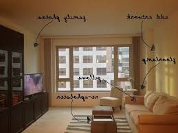 I Want To Decorate My Living Room Home Design 85 Interesting Decorate My Living Rooms