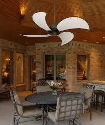 outside ceiling fans. Amazing Patio Ceiling Fans Exterior Remodel Images Best Outdoor Reviews Zone Outside Z
