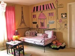 Paris Bedroom Decor For Paris Bedroom Decor And Awesome Bedroom Paris Bedroom Decor Ideas