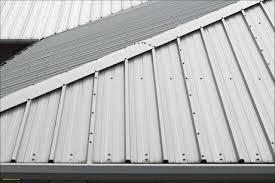 inspirational menards steel roofing