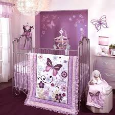 purple baby room ideas purple and black stunning nursery bedding ideas bedding sets purple baby girl nursery ideas