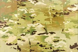 Ocp Pattern Classy We Told You OCP = MultiCam Soldier Systems Daily