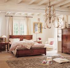 Old Fashioned Bedroom Furniture Vintage Bedroom Furniture White Curtains Wide Wooden Headboard