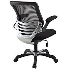 high office furniture atlanta. Full Size Of Office Chairs Online Floor Mats Sturdy High Stool Furniture Atlanta V