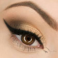 natural smokey eye make up natural smokey eye eye liner and smokey eye