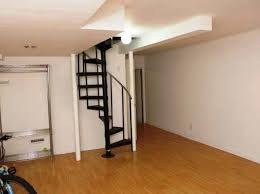 3 bedroom house for rent in boston ma. townhouse for rent 3 bedroom house in boston ma