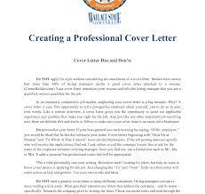 Beautiful Careerbuilder Make Resume Images Documentation Template