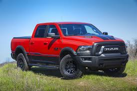 dodge ram 2016 rebel. Simple 2016 2016 Mopar Ram Rebel Truck Inside Dodge