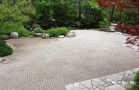 japanese garden design ideas to zen