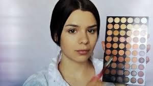 korean natural and simple makeup tutorial mia make up inspirations summer eye mugeek