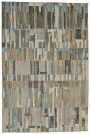 american rug craftsmen davenport tags