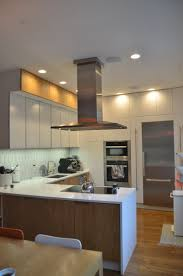 Kitchen Cabinets Philadelphia European Kitchen Cabinets On Fairmont Street Philadelphia