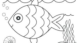 Coloring Pages For Kids Boys Coloring Pages Book For Com And