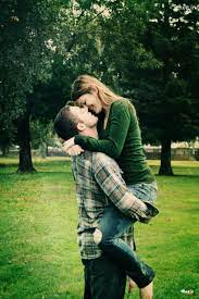 Sweet Love Couple Wallpapers on ...