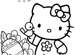 Easter Egg Coloring Pages For Toddlers Adults Online Sheet Page Kids