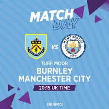 Burnley - Manchester City maçını şifresiz S Sport'tan canlı izle