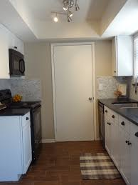 White Kitchen Cabinets Lowes New Country Home Interior Teak Wooden