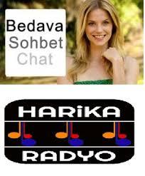 Evli Bayanlarla Bedava Sohbet %100 Chat | HarikaRadyo.Com - Online Harika  Radyo Dinle