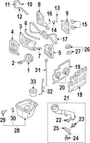 parts com® subaru engine transaxle engine parts dipstick 2009 subaru forester x h4 2 5 liter gas engine parts