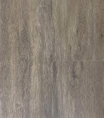 vintage 9 vintag winterwood luxury vinyl plank flooring lvp