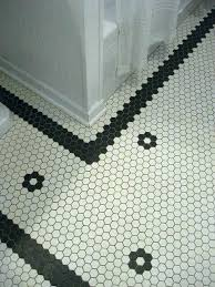 vintage bathroom floor tile vintage look floor tile home and furniture alluring vintage bathroom floor tile
