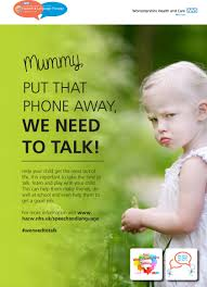 ways we help with our child s speech and language development Playing With Words