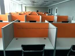 office cubicle supplies. Cubicle Desk Accessories Office Furniture Manufacturer Call Center Walls Decor Ideas Supplies Designs Cubic India C