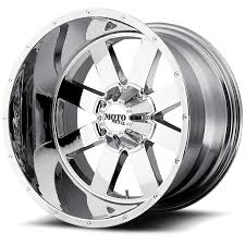 moto metal wheels. moto metal | off-road application wheels for lifted truck, jeep, suv. 2