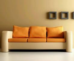 modern sofa chairs