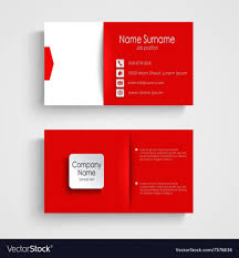 how to create business cards in word standard business card template example white background
