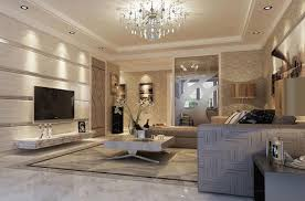 lighting for small spaces. Image Of: Led Directional Ceiling Lights Lighting For Small Spaces A