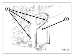 2005 dodge ram 2500 stereo wiring diagram on 2005 images free Dodge Ram Stereo Wiring Diagram 2005 dodge ram 2500 stereo wiring diagram on 2005 dodge ram 2500 stereo wiring diagram 11 1999 dodge ram 1500 door speaker wiring diagram honda element 1998 dodge ram stereo wiring diagram