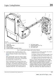 mazda cx 7 fuse box2012 wr450f wiring diagram wiring diagrams  at 2007 Mazda Cx 7 Wiring Diagram Manual Pdf